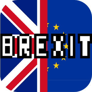 Brexit The Game 1.2