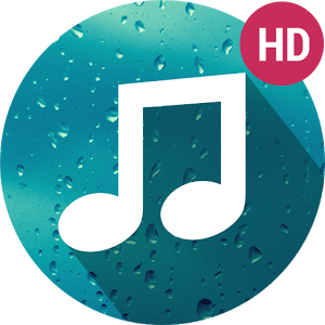 Rain Sounds-Sleep & Relax 3 1 10 [Premium] apk (net metapps