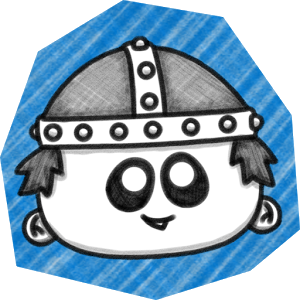 Guild of Dungeoneering  0.5.9