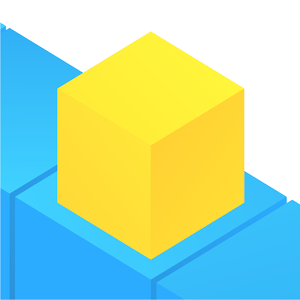 Cube Roll  1.0.0