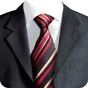 How to Tie a Tie Pro3.3 [Unlocked]