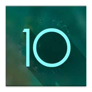 OS10 Wallpapers  1.4