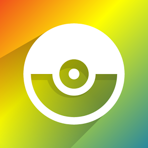 Wallpapers Pokemon Go