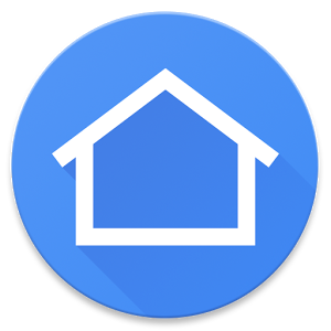 LP Theme for LG Home Launcher 1.3
