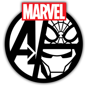 Marvel Comics 3.9.6.39604