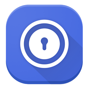 AppLock Face/Voice Recognition  2.0.2-b75