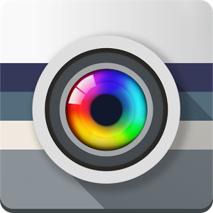 SuperPhoto - Effects + Filters 2.3.8