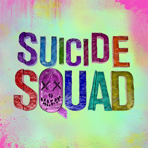 Suicide Squad: Special Ops  1.1.3