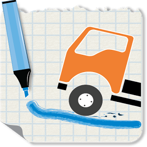 Brain it on the truck!  1.0.55 (Mod Money/Unlocked)