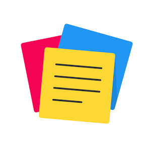 Notebook - Take Notes, Sync 2.1.0