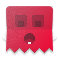 Noizy icon 2.8.2 [Patched]