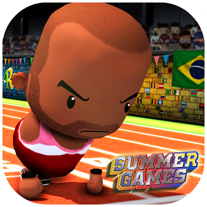 Game Maker Tycoon 2 Apk