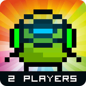 Neobug Rush 2-4 Players 2.0