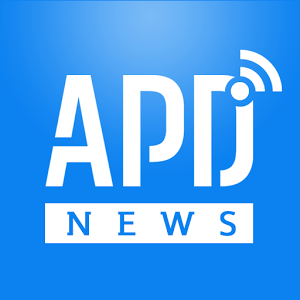 APD News- Breaking Latest News 3.2.9