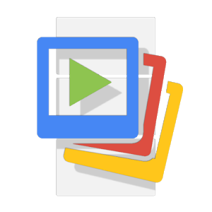 Video Gallery for Android Wear  1.0.170509
