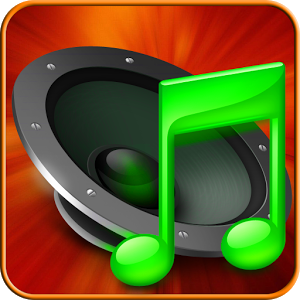 Sound Booster Ultimate 1.7
