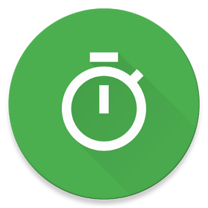 Easy Time Tracker 1.0.0