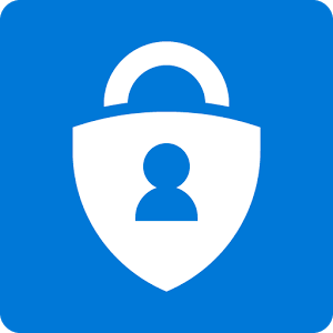 Microsoft Authenticator  6.1.7