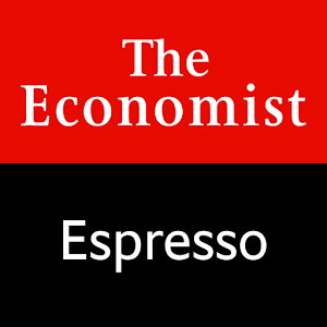 The Economist Espresso 1.9.3 [Subscribed]