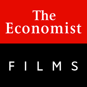 The Economist Films 1.3.0