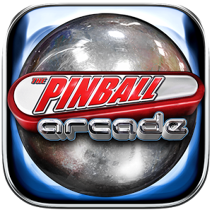 Pinball Arcade  2.20.8 (All Unlocked)