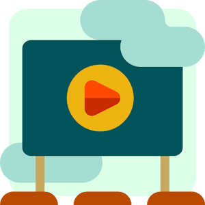 Cine Browser for Video Sites (Unreleased)