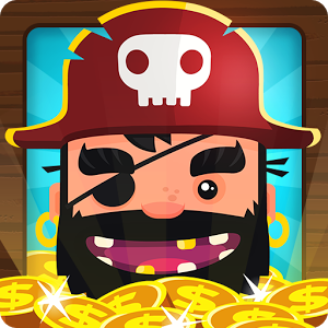 Pirate Kings  2.7.5
