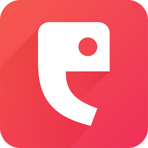 talkmate-60 languages free