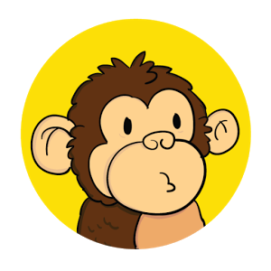 Monkey for Youtube 1.0.1