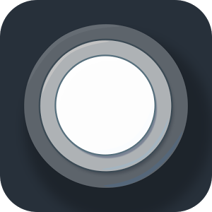 Easy Softkey - Assistive Touch