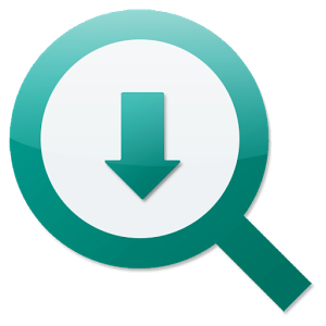 Torrent Search Engine 3.8.7 [Mod]