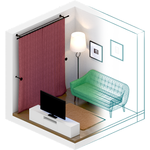 Planner 5D - Interior Design 1.14.2 [Full]