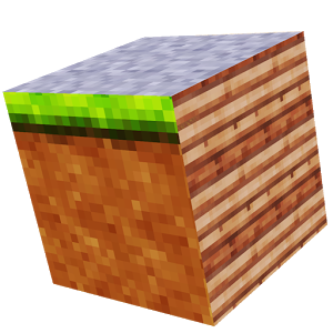 Easy Texture Packs for MCPE 0.21