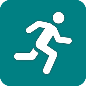 StepUp Pedometer Step Tracker  1.0.41