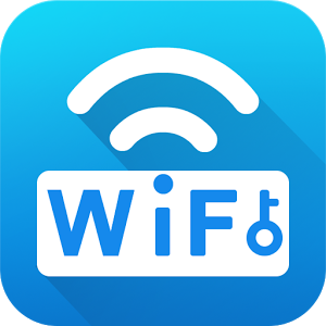 WiFi Password Master 3.2.8