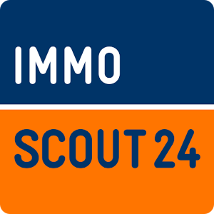 Immobilien Scout24 6.0.2.2