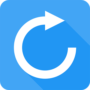 App Cache Cleaner - 1Tap Clean 7.2.2 [Pro]
