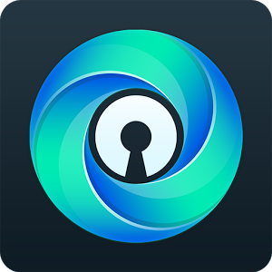 IObit Applock -Privacy Protect