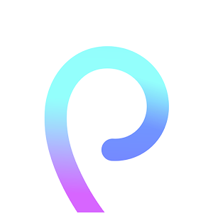 POKER Filters for Prisma 1.9.4