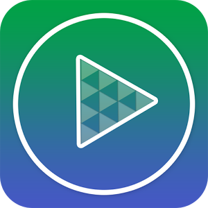 HD Video Player Pro 3.3.2