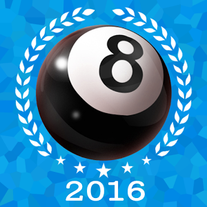 8 Ball World Cup  4.3