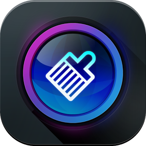Cleaner - Boost & Optimize 2.7.0