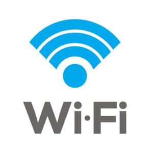 WiFi Pwd Viewer 2.9.6