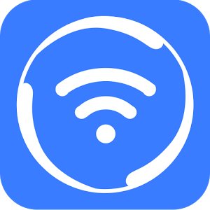 wifi any connect - wifi master  2.7.8