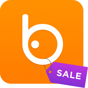 Badoo - Meet New People Varies with device