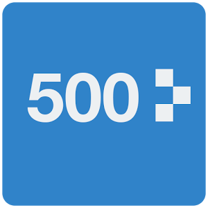 Saver for 500px & DeviantArt 1.0.8