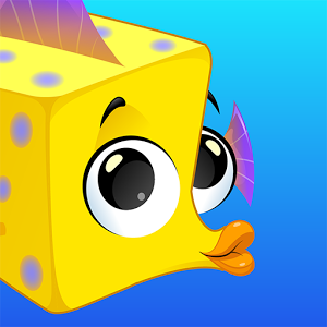 BOXFiSH Teacher