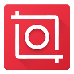Video Editor Music,Cut,No Crop  1.573.215 [Pro]