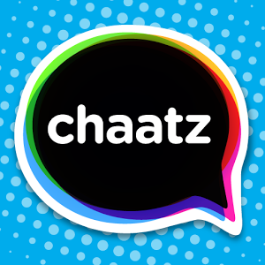 Chaatz - Messenger to Express!