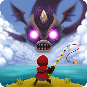 Legend of the Skyfish 1.0.9